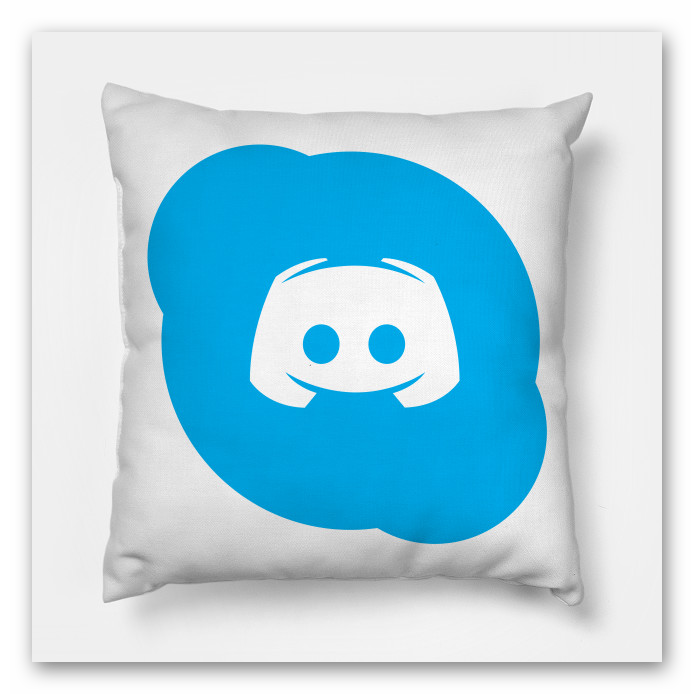 Картинка Skype