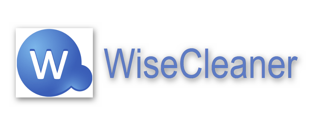 Картинка Wise Registry Cleaner