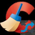Аналоги CCleaner для Linux