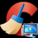 Как почистить компьютер с помощью CCleaner