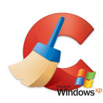 CCleaner для Windows XP