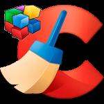 Дефрагментация диска с помощью CCleaner