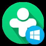 Друг Вокруг для Windows 10