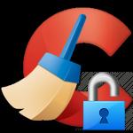Как настроить CCleaner, чтобы не удалял пароли