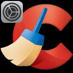 Как настроить CCleaner для правильной чистки компьютера