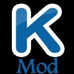Модифицированный Kate Mobile