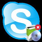 Что делать, если не устанавливается Skype