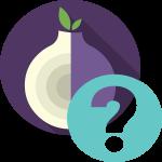 Аналоги Tor Browser