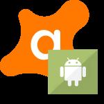 Avast Cleanup Premium для Android