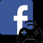 Facebook игры