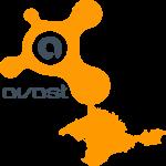Использование Avast в Крыму