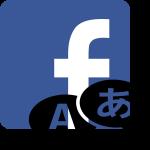 Facebook на русском языке