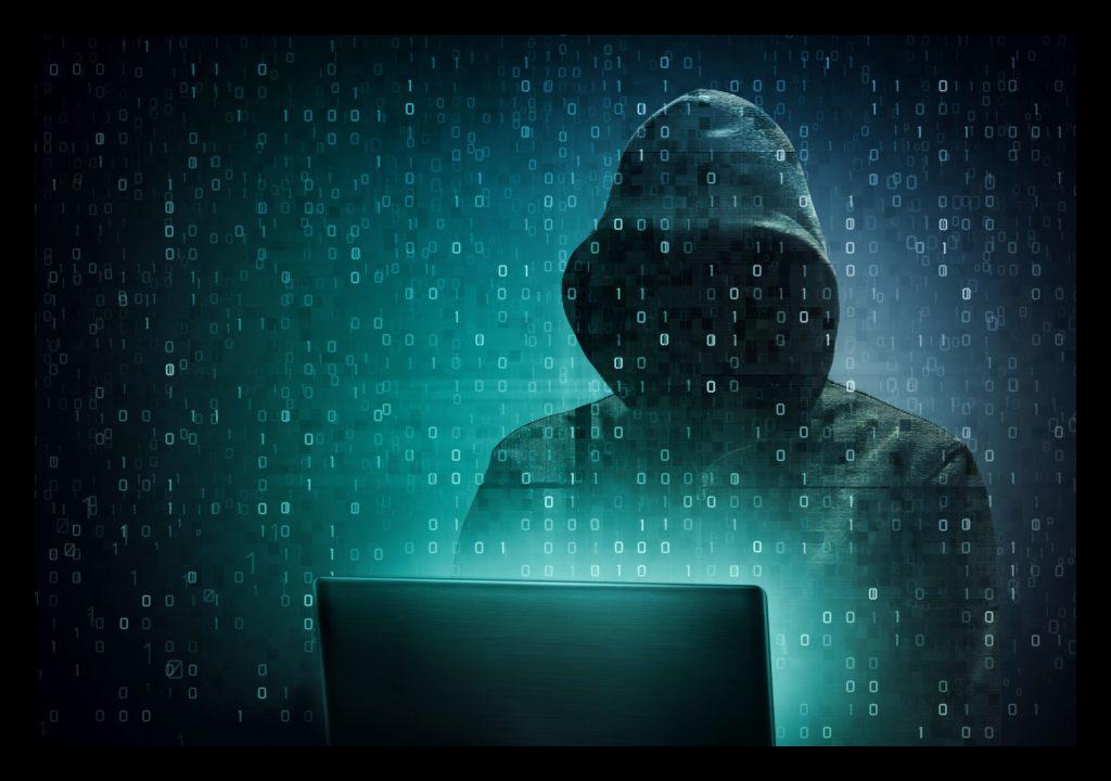 Darknet как пользоваться gydra как почистить кэш в браузере тор hudra