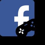 Как отвязать игру от Facebook