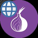 Как поменять язык в Tor Browser