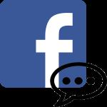 Как посмотреть все свои комментарии в Facebook