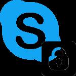 Как восстановить пароль от Skype