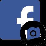 Как добавить фото в Facebook