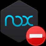 Ошибка в Nox: драйвер вашей видеокарты устарел