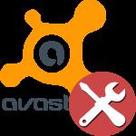 Почему не устанавливается Avast