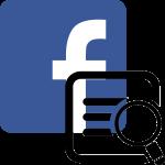 Проверка фото Фейсбук