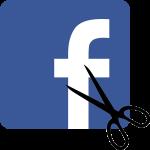 Сокращение ссылок для Facebook