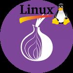Tor Browser для Linux