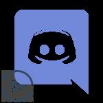 Восстановление пароля в Discord