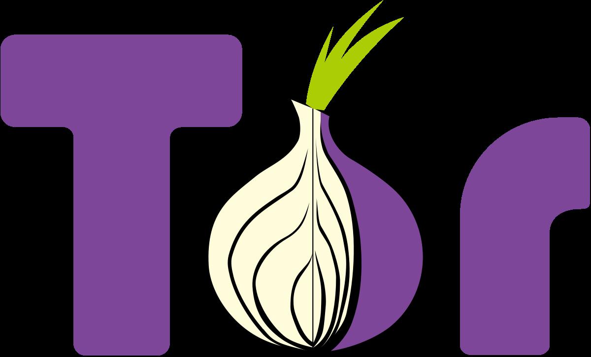 1505215703_1200px-tor-logo-2011-flat_svg