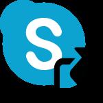 Перенос Skype на другой компьютер