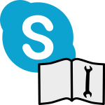 Как пользоваться Скайпом — инструкция для новичков