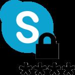 Как поменять пароль в Skype