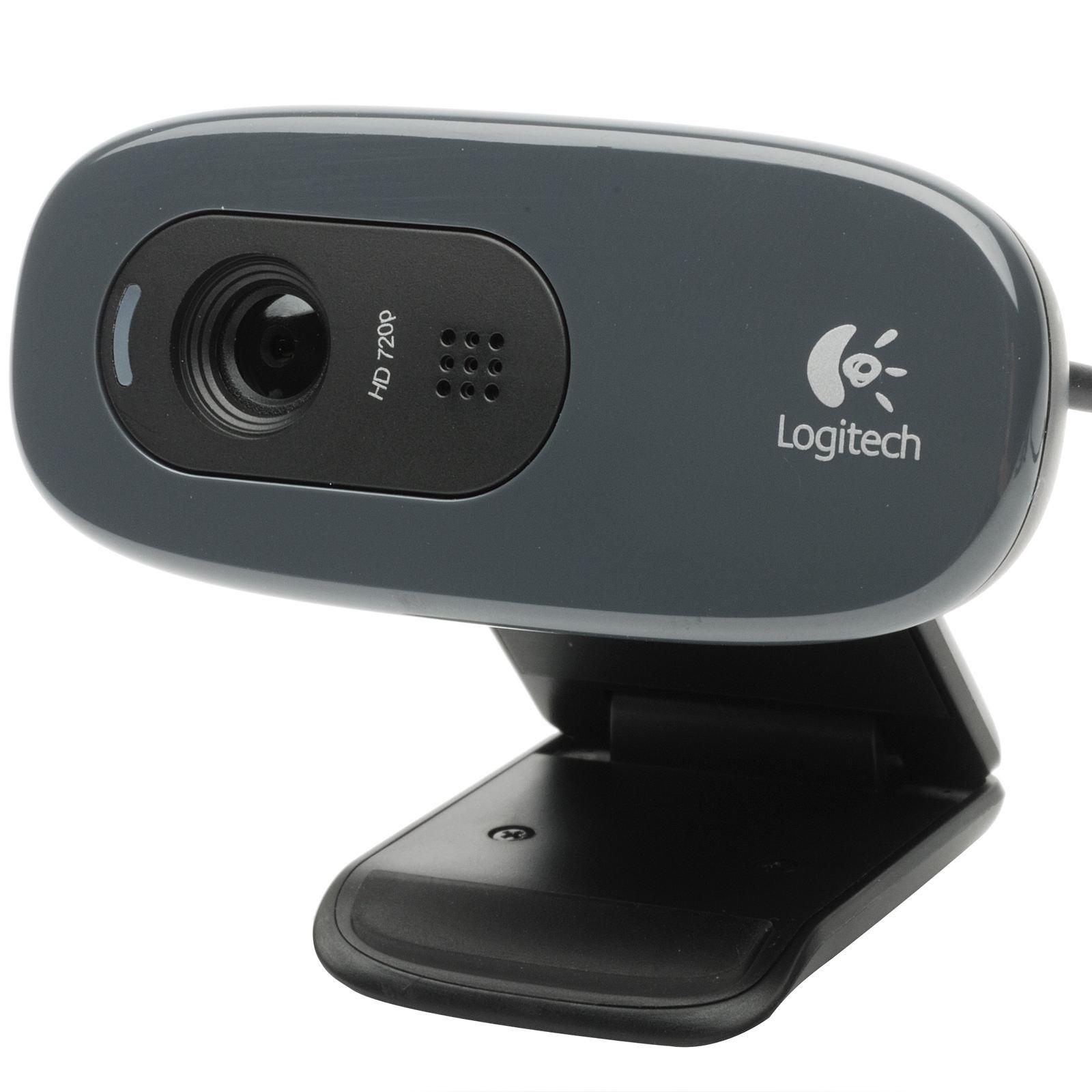 Камера для Скайпа