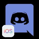 Скачать Discord для iOS