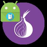 Как пользоваться Tor браузером на Андроид