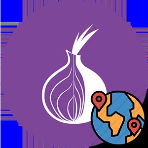 Выбрать страну в браузере тор как установить tor browser на компьютер вход на гидру