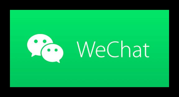 Картинка WeChat