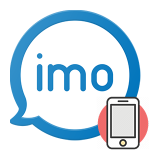 imo для телефона