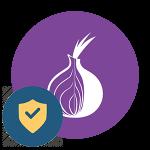 Безопасен ли Tor Browser