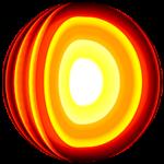 Fire Onion