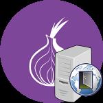 Как настроить Tor Browser для полной анонимности