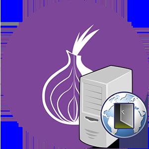 Tor browser для мобильного tor browser rus portable скачать бесплатно попасть на гидру