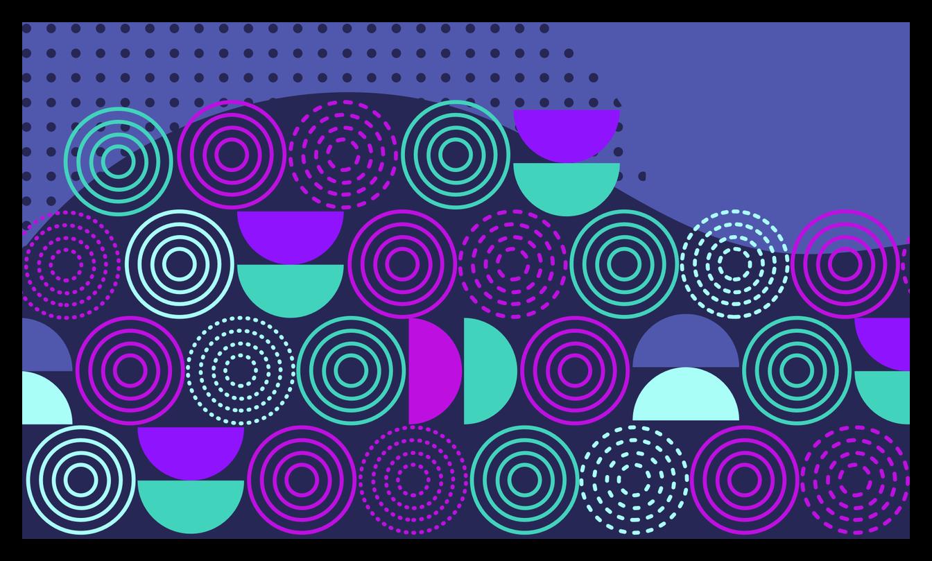 Картинка Безопасность Tor