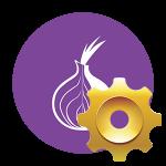 Настройка Tor Browser