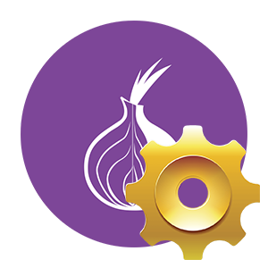 Подключение к tor browser гирда даркнет что можно найти в gidra