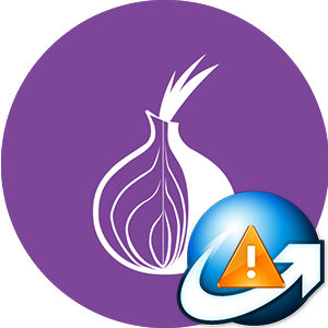 Tor browser прокси сервер hydra скачать tor browser for android hydra2web