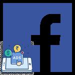 Рекламный кабинет Facebook