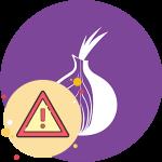 Tor Browser зависает на создании цепочки