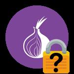 В каких странах запрещен Tor Browser