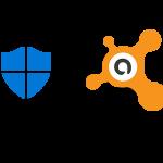 Что лучше: Защитник Windows или Avast